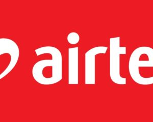 Airtel Removes roaming charges
