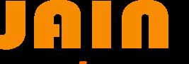 Jain Telecom