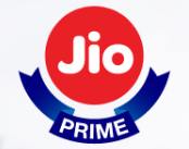 jio-prime-logo