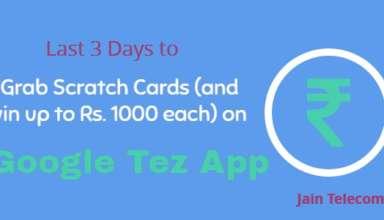 last-three-days-google-tez-app-scratch-cards