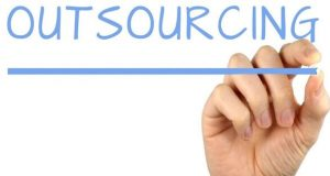 Advantages of Outsourcing Software Development You Should Know!