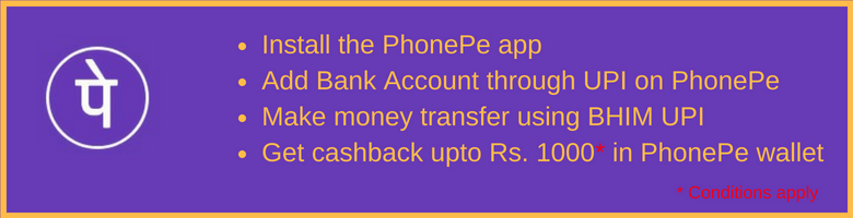 phonepe-rs-75-referral-offer