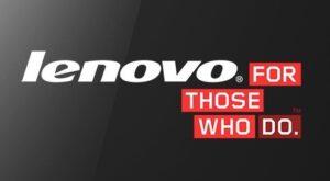 Fixed Lenovo A7-50 Stuck at Bootloop